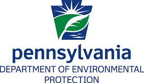 department-of-environmental-protection