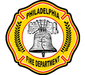 logo-philadelphia-fire-department