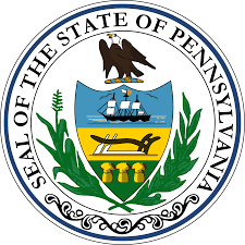 seal-of-the-state-of-pennsylvania