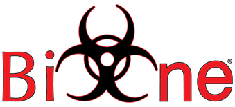 Trauma, Crime Scene Cleanup & Biohazard Cleaning Company in Pennsylvania, New Jersey